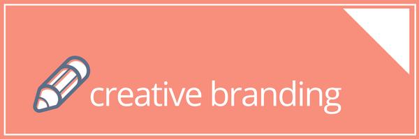 creative branding (3)