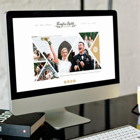 photography-portfolio-website-guide-1-1-878x477
