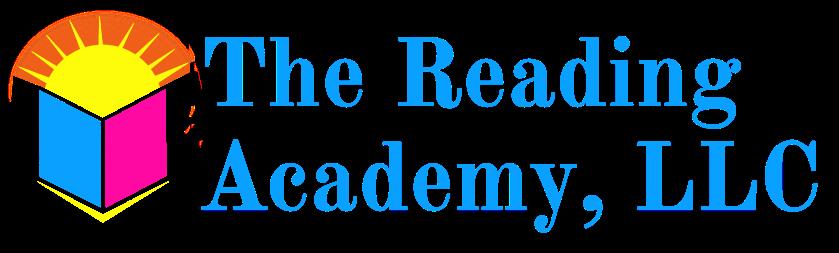 TRA Logo_edited4.3